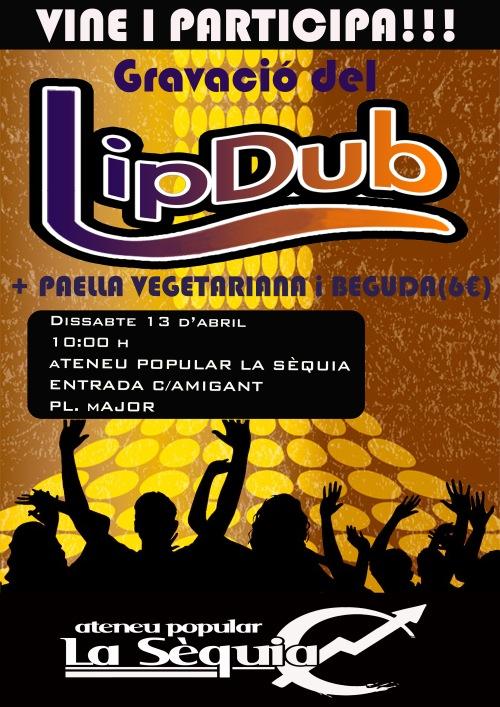 LipDub42