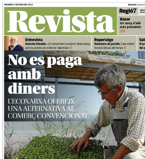 https://abonahora.files.wordpress.com/2013/05/regic3b37-4-05-13-reportatge-ecoxarxa-bages.pdf