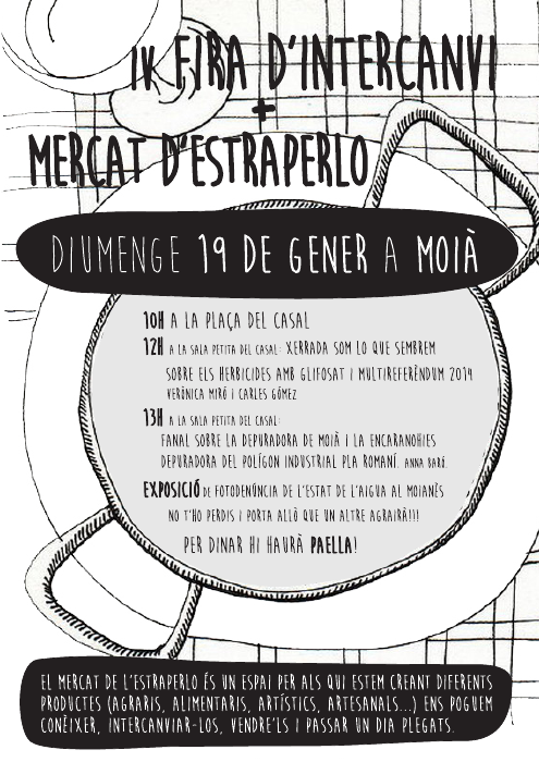 Mercat19generMoia