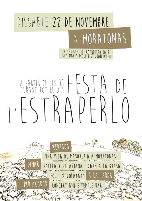 Estreperlo_Moratones500