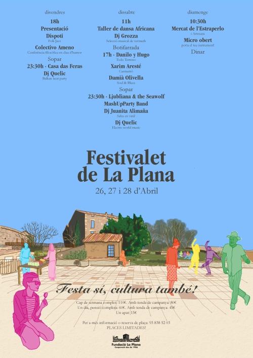 festivaletdina3-02-1